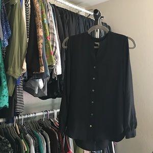 41 Hawthorn Button Down Shirt